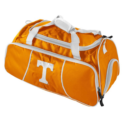 Tennessee Volunteers Gym Bag | Logo Chair | 217-72C