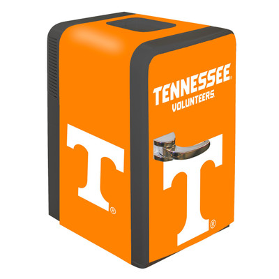 Tennessee Volunteers 15 qt Party Fridge | Boelter | Boelter | 153278