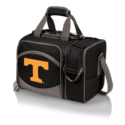 Tennessee Volunteers Picnic Cooler | Picnic Time | 508-23-175-552-0