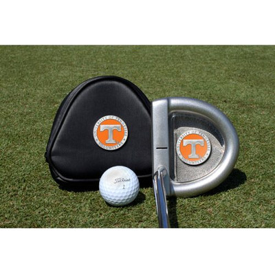Tennessee Volunteers Putter | Heritage Pewter | PT10115E
