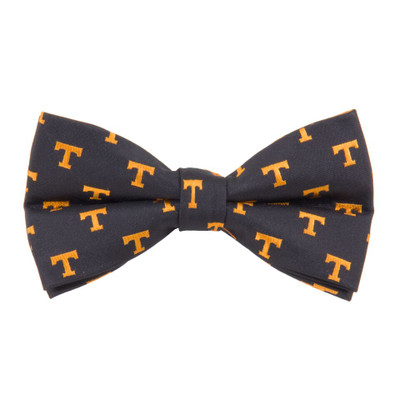 Tennessee Volunteers Repeat Bow Tie | Eagles Wings | 9863