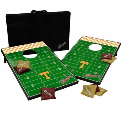 Tennessee Volunteers Tailgate Toss | Wild Sports | 5CFB-D-TENN