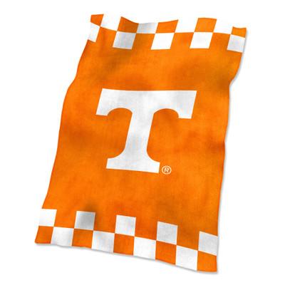 Tennessee Volunteers Ultrasoft Blanket | Logo Chair | 217-27