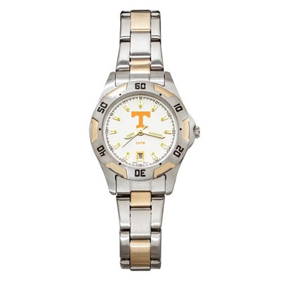 Tennessee Volunteers Women's All Pro Watch | Logo Art | UTN154