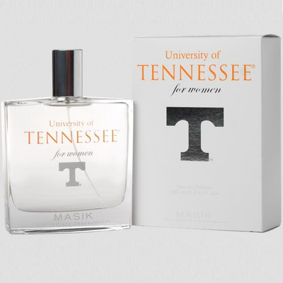 Tennessee Volunteers Women's Perfume 1.7 oz | Masik | 10034
