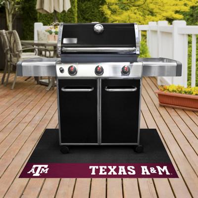Texas A&M Aggies Grill Mat | Fanmats | 12111