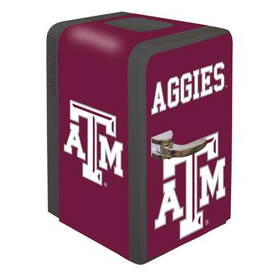 Texas A&M Aggies 15 qt Party Fridge | Boelter | Boelter | 223040