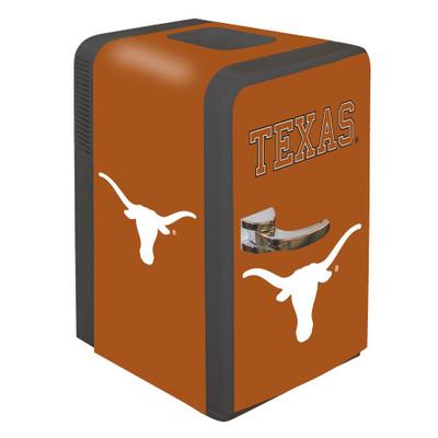Texas Longhorns 15 qt Party Fridge | Boelter | Boelter | 193265