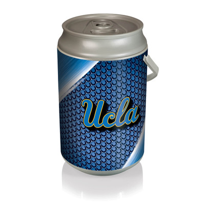 UCLA Bruins Mega Can Cooler | Picnic Time | 686-00-000-084-0