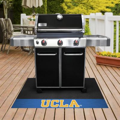 UCLA Bruins Grill Mat | Fanmats | 12113