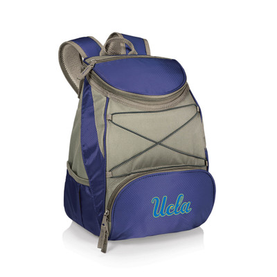 UCLA Bruins Insulated Backpack PTX | Picnic Time | 633-00-138-084-0