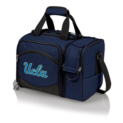 UCLA Bruins Picnic Cooler | Picnic Time | 508-23-915-084-0
