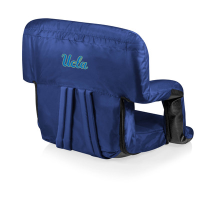 UCLA Bruins Ventura Portable Seat | Picnic Time | 618-00-138-084-0