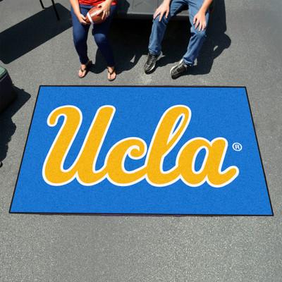 UCLA Bruins Tailgate Mat Rug | Fanmats | 2966