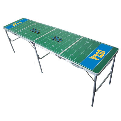 UCLA Bruins Tailgate Table | Wild Sports | TPC-D-UCLA