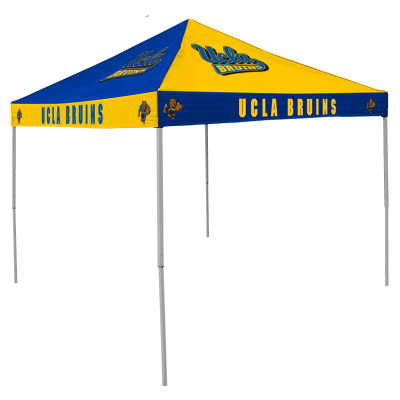 UCLA Bruins Tailgate Tent | Logo Chair | 229-42C