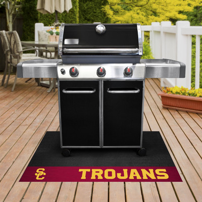 USC Trojans | Fanmats | 12131