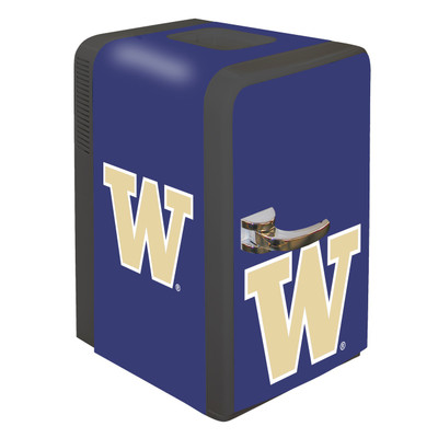 Washington Huskies 15 qt Party Fridge | Boelter | Boelter | 163324