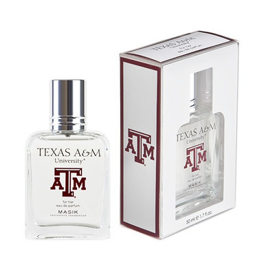 Texas A&M Aggies Women's Perfume 1.7 oz | Masik | TEXAMWOMEN