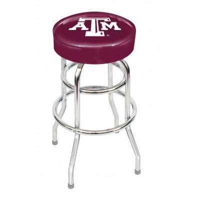 Texas A&M Aggies Bar Stool | Imperial International | 61-4021