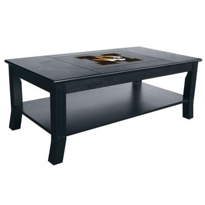 Missouri Tigers Coffee Table | Imperial International | 85-3019