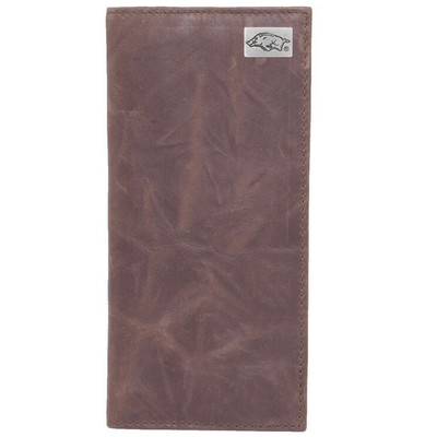 Arkansas Razorbacks Secretary Wallet | Eagles Wings | 2498