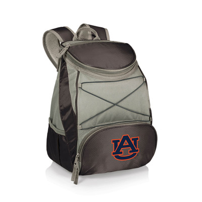 Auburn Tigers Insulated Backpack PTX | Picnic Time | 633-00-175-044-0
