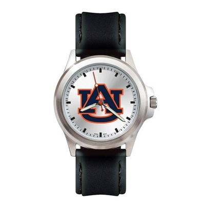 Auburn Tigers Men's Fantom Sport Watch | Logo Art | AU137