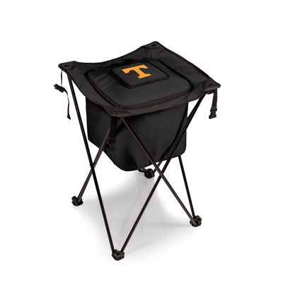 Tennessee Volunteers Sidekick Portable Cooler | Picnic Time | 779-00-179-554-0