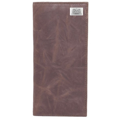 Auburn Tigers Secretary Wallet | Eagles Wings | 2501