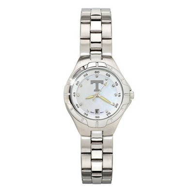 Tennessee Volunteers Women's Pearl Watch | Logo Art | UTN118