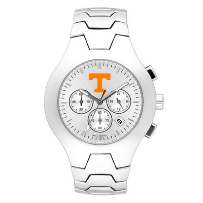 Tennessee Volunteers Men's Hall of Fame Watch | Logo Art | UTN113