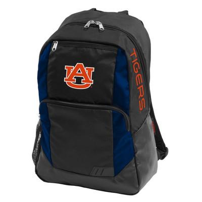 Auburn Tigers Closer Backpack  | Logo Chair | 110-86