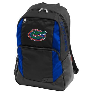 Florida Gators Closer Backpack   Logo Chair   135-86