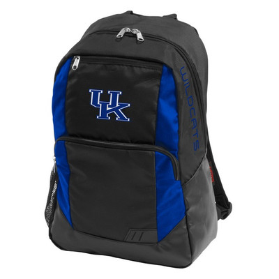 Kentucky Wildcats Closer Backpack | Logo Chair | 159-86