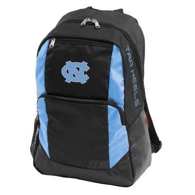UNC Tar Heels Closer Backpack | Logo Chair | 185-86