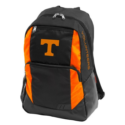 Tennessee Volunteers Closer Backpack | Logo Chair | 217-86