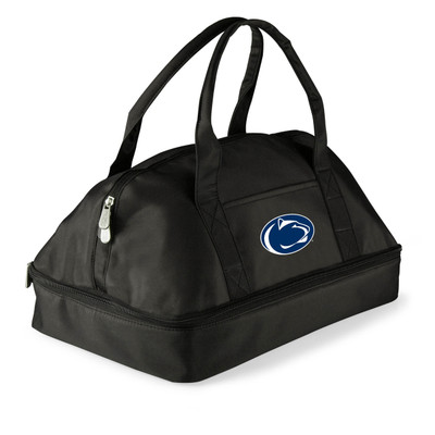 Penn State Nittany Lions Potluck Casserole Tote | Picnic Time | 650-00-175-494-0