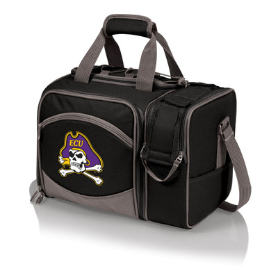 East Carolina Pirates Picnic Cooler | Picnic Time | 508-23-175-872-0