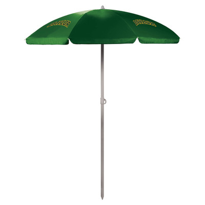 Baylor Bears Beach Umbrella | Picnic Time | 822-00-121-924-0
