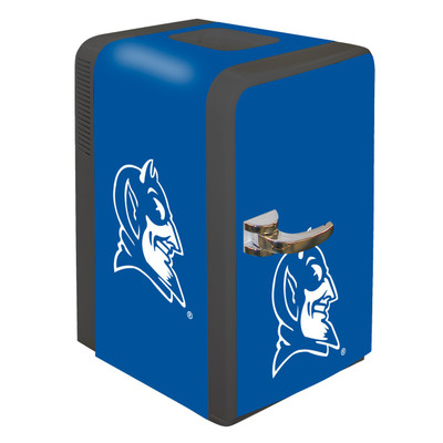Duke Blue Devils 15 qt Party Fridge | Boelter | Boelter | 153258