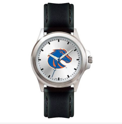 Boise State Fantom Men's Sports Watch | Logo Art | BOS137
