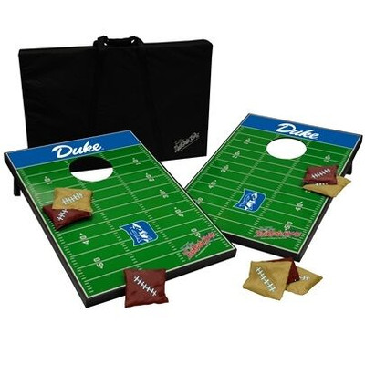 Duke Blue Devils Tailgate Toss | Wild Sports | 5CFB-D-DUKE