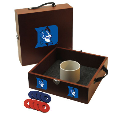 Duke Blue Devils Washer Toss | Wild Sports | WT-D-DUKE