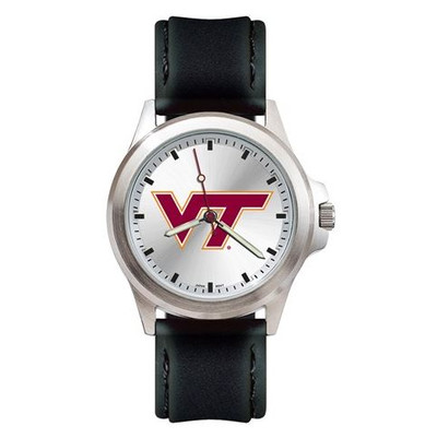 Virginia Tech University Fantom Men's Sport Watch | Logo Art | VTE137