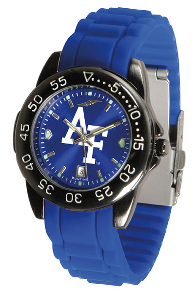 Air Force Academy Fantom Sport Watch | SunTime | ST-CO3-AFF-COMPL-AC