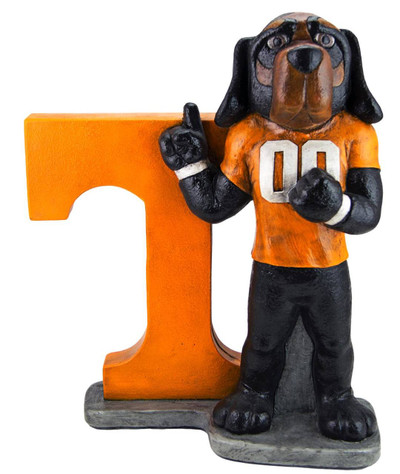 Tennessee Volunteers Mascot Garden Statue | Stonecasters | 2971HT