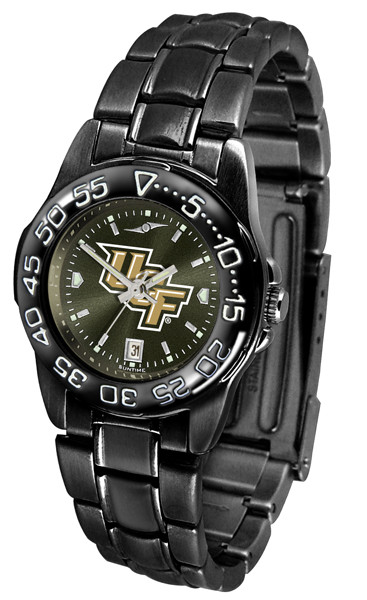 UCF Knights Ladies Fantom Sport AnoChrome Watch | SunTime | ST-CO3-UCF-FANTOML-A
