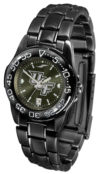 UCF Knights Ladies Fantom Sport Watch | SunTime | ST-CO3-UCF-FANTOML