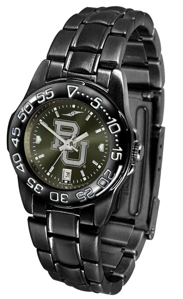 Baylor Bears Ladies Fantom Sport Watch | SunTime | ST-CO3-BAB-FANTOML
